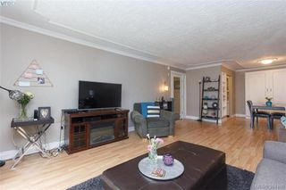 Photo 6: 221 1025 Inverness Rd in VICTORIA: SE Quadra Condo for sale (Saanich East)  : MLS®# 772775