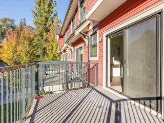 """Photo 16: 1005 8485 NEW HAVEN Close in Burnaby: Big Bend Townhouse for sale in """"MCGREGOR"""" (Burnaby South)  : MLS®# R2217075"""