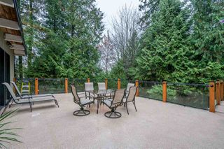 "Photo 15: 1324 AUSTIN Avenue in Coquitlam: Central Coquitlam House for sale in ""AUSTIN HEIGHTS"" : MLS®# R2220162"