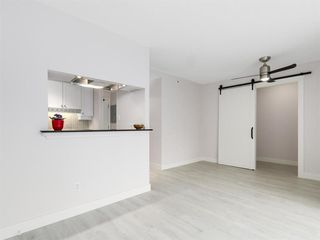 """Photo 7: 2305 930 CAMBIE Street in Vancouver: Yaletown Condo for sale in """"PACIFIC PLACE LANDMARK 2"""" (Vancouver West)  : MLS®# R2224236"""