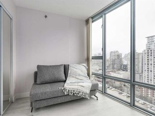"""Photo 12: 2305 930 CAMBIE Street in Vancouver: Yaletown Condo for sale in """"PACIFIC PLACE LANDMARK 2"""" (Vancouver West)  : MLS®# R2224236"""