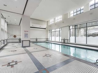 """Photo 15: 2305 930 CAMBIE Street in Vancouver: Yaletown Condo for sale in """"PACIFIC PLACE LANDMARK 2"""" (Vancouver West)  : MLS®# R2224236"""