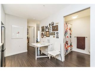 """Photo 15: 407 370 CARRALL Street in Vancouver: Downtown VE Condo for sale in """"21 DOORS"""" (Vancouver East)  : MLS®# R2226646"""