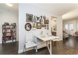 """Photo 14: 407 370 CARRALL Street in Vancouver: Downtown VE Condo for sale in """"21 DOORS"""" (Vancouver East)  : MLS®# R2226646"""