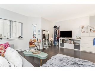 """Photo 6: 407 370 CARRALL Street in Vancouver: Downtown VE Condo for sale in """"21 DOORS"""" (Vancouver East)  : MLS®# R2226646"""