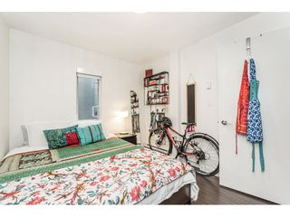 """Photo 18: 407 370 CARRALL Street in Vancouver: Downtown VE Condo for sale in """"21 DOORS"""" (Vancouver East)  : MLS®# R2226646"""