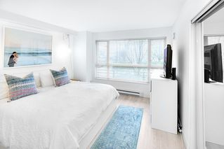 "Photo 9: 218 E 12TH Avenue in Vancouver: Mount Pleasant VE Townhouse for sale in ""DOMAIN"" (Vancouver East)  : MLS®# R2229708"