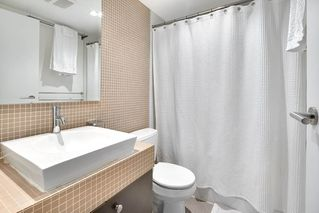 "Photo 12: 218 E 12TH Avenue in Vancouver: Mount Pleasant VE Townhouse for sale in ""DOMAIN"" (Vancouver East)  : MLS®# R2229708"