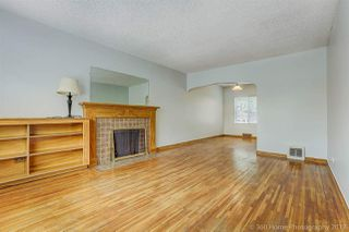 Photo 3: 2535 E 16TH Avenue in Vancouver: Renfrew Heights House for sale (Vancouver East)  : MLS®# R2231577