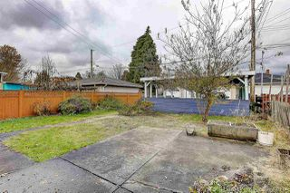 Photo 17: 2535 E 16TH Avenue in Vancouver: Renfrew Heights House for sale (Vancouver East)  : MLS®# R2231577