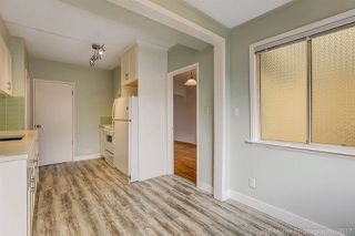 Photo 7: 2535 E 16TH Avenue in Vancouver: Renfrew Heights House for sale (Vancouver East)  : MLS®# R2231577