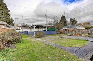 Photo 19: 2535 E 16TH Avenue in Vancouver: Renfrew Heights House for sale (Vancouver East)  : MLS®# R2231577