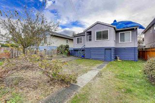 Photo 18: 2535 E 16TH Avenue in Vancouver: Renfrew Heights House for sale (Vancouver East)  : MLS®# R2231577