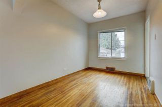 Photo 14: 2535 E 16TH Avenue in Vancouver: Renfrew Heights House for sale (Vancouver East)  : MLS®# R2231577