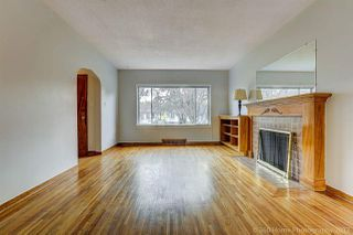 Photo 13: 2535 E 16TH Avenue in Vancouver: Renfrew Heights House for sale (Vancouver East)  : MLS®# R2231577
