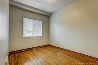 Photo 10: 2535 E 16TH Avenue in Vancouver: Renfrew Heights House for sale (Vancouver East)  : MLS®# R2231577