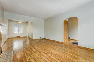 Photo 4: 2535 E 16TH Avenue in Vancouver: Renfrew Heights House for sale (Vancouver East)  : MLS®# R2231577