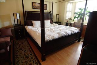 Photo 5: 45 2070 Amelia Avenue in SIDNEY: Si Sidney South-West Townhouse for sale (Sidney)  : MLS®# 387498