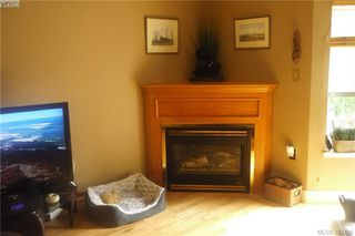 Photo 10: 45 2070 Amelia Avenue in SIDNEY: Si Sidney South-West Townhouse for sale (Sidney)  : MLS®# 387498