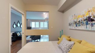 "Photo 7: 406 37841 CLEVELAND Avenue in Squamish: Downtown SQ Condo for sale in ""Studio SQ"" : MLS®# R2238890"