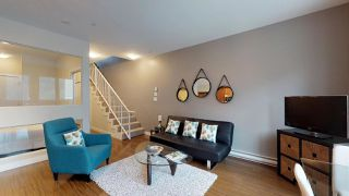 "Photo 4: 406 37841 CLEVELAND Avenue in Squamish: Downtown SQ Condo for sale in ""Studio SQ"" : MLS®# R2238890"
