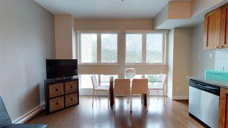 "Photo 5: 406 37841 CLEVELAND Avenue in Squamish: Downtown SQ Condo for sale in ""Studio SQ"" : MLS®# R2238890"