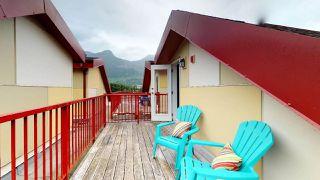 "Photo 11: 406 37841 CLEVELAND Avenue in Squamish: Downtown SQ Condo for sale in ""Studio SQ"" : MLS®# R2238890"