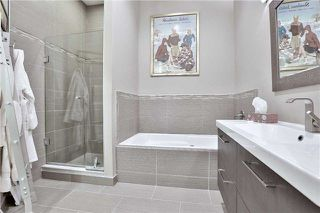 Photo 6: Ph57 155 Dalhousie Street in Toronto: Church-Yonge Corridor Condo for sale (Toronto C08)  : MLS®# C4047037