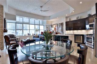 Photo 8: Ph57 155 Dalhousie Street in Toronto: Church-Yonge Corridor Condo for sale (Toronto C08)  : MLS®# C4047037