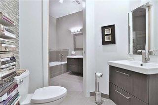 Photo 5: Ph57 155 Dalhousie Street in Toronto: Church-Yonge Corridor Condo for sale (Toronto C08)  : MLS®# C4047037
