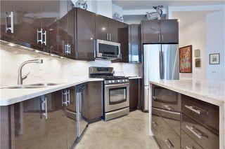 Photo 10: Ph57 155 Dalhousie Street in Toronto: Church-Yonge Corridor Condo for sale (Toronto C08)  : MLS®# C4047037