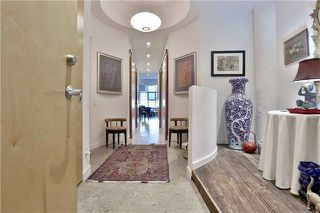 Photo 1: Ph57 155 Dalhousie Street in Toronto: Church-Yonge Corridor Condo for sale (Toronto C08)  : MLS®# C4047037
