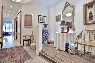 Photo 2: Ph57 155 Dalhousie Street in Toronto: Church-Yonge Corridor Condo for sale (Toronto C08)  : MLS®# C4047037