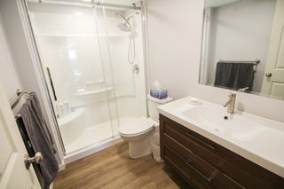 Photo 14: Gorgeous remodelled bungalow with tons of upgrades! 5 Bedroom, 2 full bath.