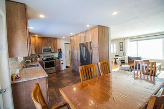 Photo 5: Gorgeous remodelled bungalow with tons of upgrades! 5 Bedroom, 2 full bath.