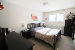 Photo 8: Gorgeous remodelled bungalow with tons of upgrades! 5 Bedroom, 2 full bath.