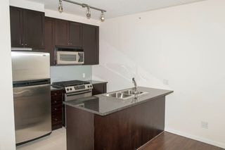 """Photo 4: 1701 1001 HOMER Street in Vancouver: Yaletown Condo for sale in """"THE BENTLEY"""" (Vancouver West)  : MLS®# R2243533"""