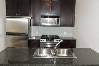 """Photo 5: 1701 1001 HOMER Street in Vancouver: Yaletown Condo for sale in """"THE BENTLEY"""" (Vancouver West)  : MLS®# R2243533"""