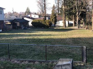 Photo 2: 13817 62 Avenue in Surrey: Sullivan Station Land for sale : MLS®# R2244956