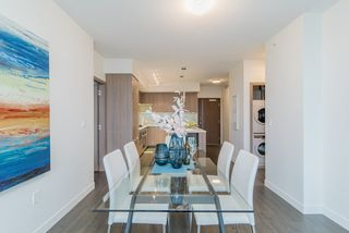 Photo 6: 931 8988 PATTERSON Road in Richmond: West Cambie Condo for sale : MLS®# R2245819