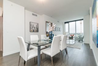 Photo 7: 931 8988 PATTERSON Road in Richmond: West Cambie Condo for sale : MLS®# R2245819