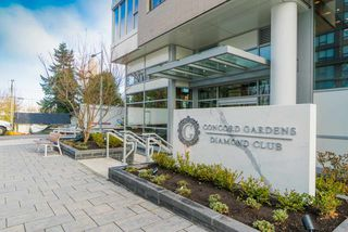 Photo 3: 931 8988 PATTERSON Road in Richmond: West Cambie Condo for sale : MLS®# R2245819