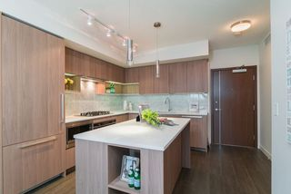 Photo 4: 931 8988 PATTERSON Road in Richmond: West Cambie Condo for sale : MLS®# R2245819