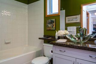 Photo 10: 63 Arpin Bay in Winnipeg: Island Lakes Residential for sale (2J)  : MLS®# 1805172