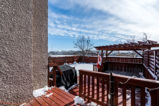 Photo 23: 63 Arpin Bay in Winnipeg: Island Lakes Residential for sale (2J)  : MLS®# 1805172