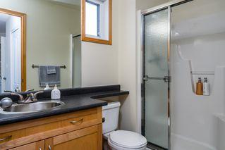 Photo 15: 63 Arpin Bay in Winnipeg: Island Lakes Residential for sale (2J)  : MLS®# 1805172