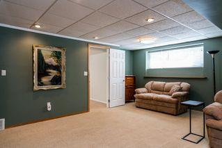 Photo 18: 63 Arpin Bay in Winnipeg: Island Lakes Residential for sale (2J)  : MLS®# 1805172