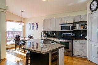 Photo 3: 63 Arpin Bay in Winnipeg: Island Lakes Residential for sale (2J)  : MLS®# 1805172