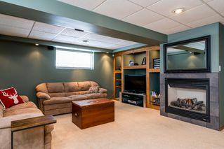 Photo 16: 63 Arpin Bay in Winnipeg: Island Lakes Residential for sale (2J)  : MLS®# 1805172