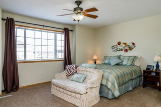 Photo 13: 63 Arpin Bay in Winnipeg: Island Lakes Residential for sale (2J)  : MLS®# 1805172